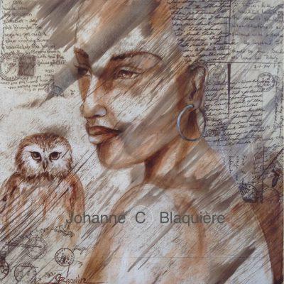 Blaquiere-Johanne-07 - Johanne Blaquière