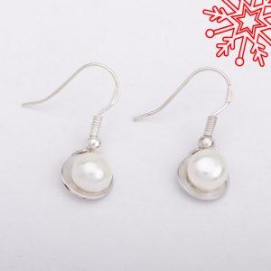 CB-boucles-oreilles-perles-25-et-moins-2048x2048-1