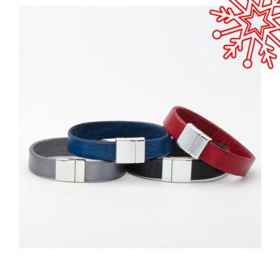 CB-bracelets-cuir-25-et-moins-2048x2048-1