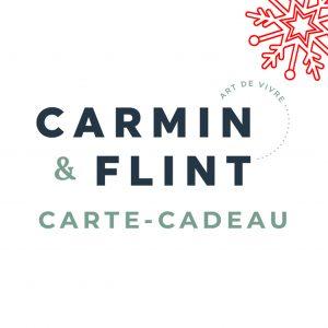 CB-carminflint-carte-cadeau-640x400