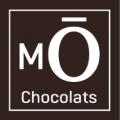 Mo Chocolat logo