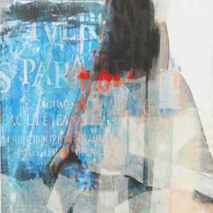 Cote-Joann-06 - Verger Créatif