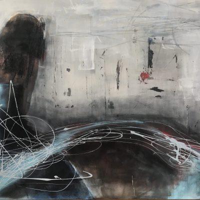 Cote-Joann-07 - Verger Créatif