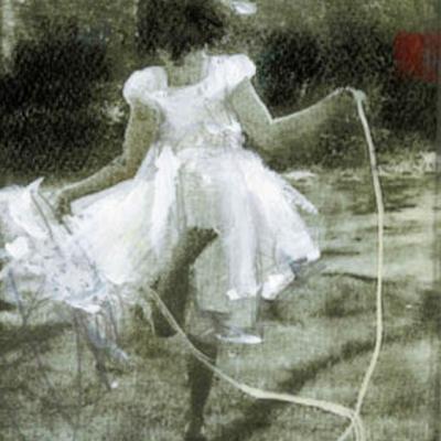 Cote-Joann-09 - Verger Créatif