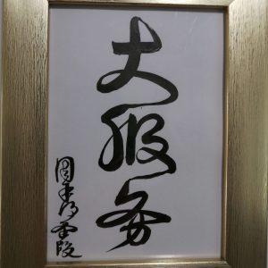 Da Fu Wu