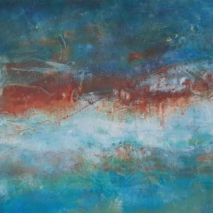 DeniseSéguin-Turquoise