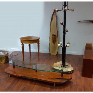 Exposition Galerie Kessoued 2020 - Bruno Huissoud