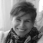 Isabelle Grondin