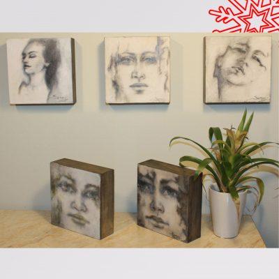 JS-Huile 5x5 sur bois 100$ copy