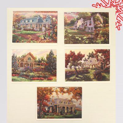 JT-cartes rectangulaires - Copie