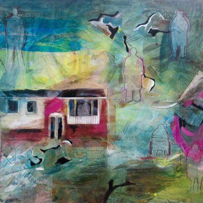 Lemire-Marie-Claude-03 - Mc Lemire