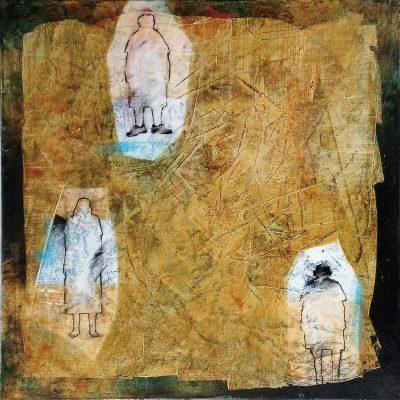 Lemire-Marie-Claude-04 - Mc Lemire