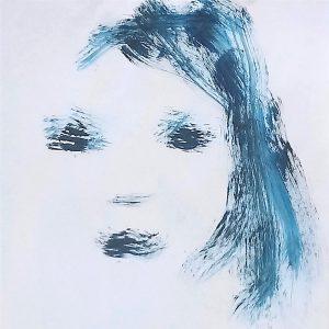 Lemire-Marie-Claude-07 - Mc Lemire