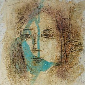 Lemire-Marie-Claude-08 - Mc Lemire