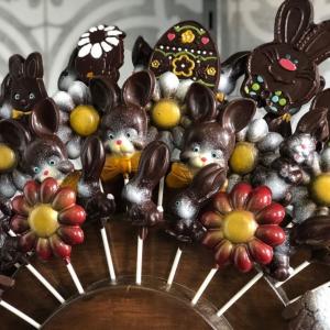 Mo Chocolat 1