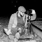 Photo_PascalNormandArtiste_Shooting_2048 - Pascal Normand