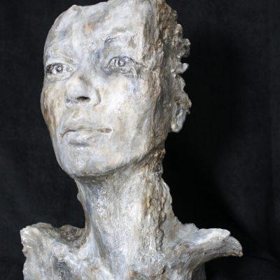 Senay-Johanne-La tête pleine d'illusions