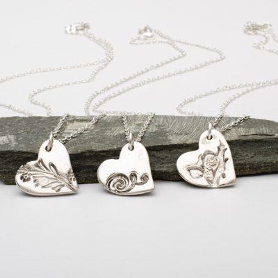 pendentifs-coeur-argent-carmin-flint-2048W-1